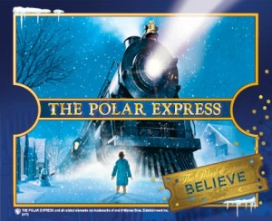 20161206_polarexpress