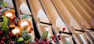 201612_advent-concert-organ_1