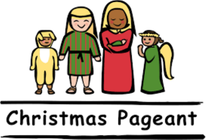 2016_childrenspageant