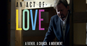 GenCong_act-of-love-fumc-movie