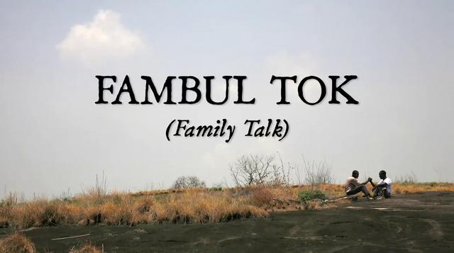 FambulTok_Translated