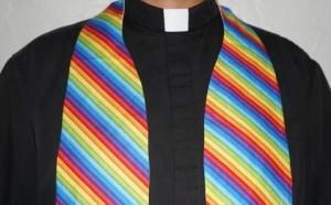 20160519_LGBTQI-Rainbow-Stole