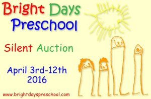 BrightDays_Logo_SilentAuction2016