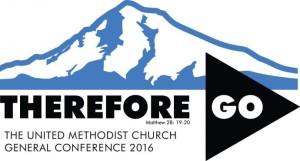gc2016-logo-color-hi-res-690x370