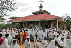 GenConf_african-church-700x475