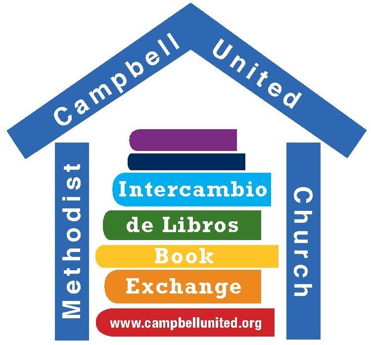 """Feed"" the Little Librarys!"