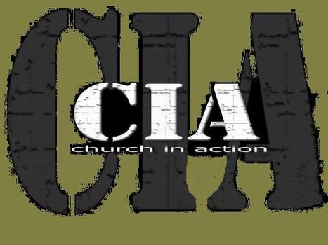 CIA_ChurchInAction